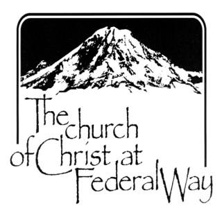 Federal Way Church of Christ Sermons