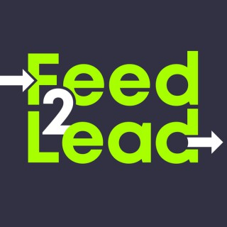 Feed2Lead