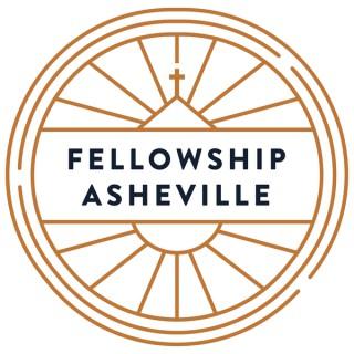 Fellowship Asheville