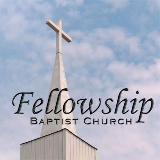 Fellowship Baptist Church - Clio, MI