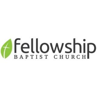 Fellowship Baptist Church Messages