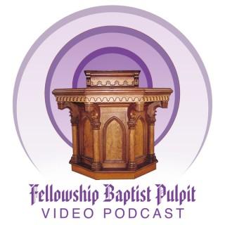 Fellowship Baptist Church Video