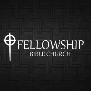 FELLOWSHIP BIBLE CHURCH JACKSONVILLE