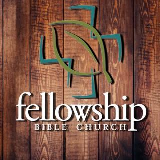 Fellowship Bible Church Rutherford County