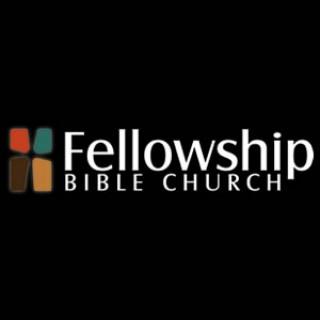 Fellowship Bible Church, Roswell GA (Audio Only)