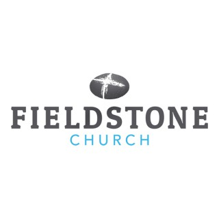 Fieldstone Church
