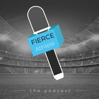FIERCE Athlete Podcast