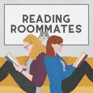 Reading Roommates
