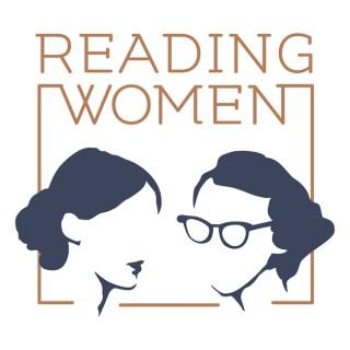 Reading Women