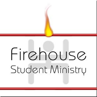 Firehouse - Sr. High