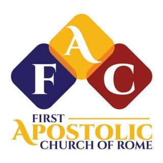 First Apostolic Church of Rome