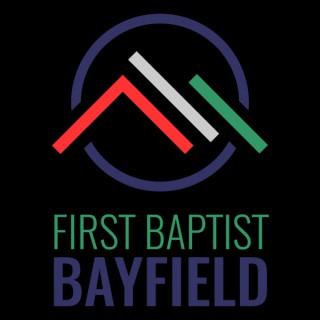 First Baptist Bayfield
