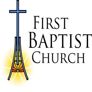 First Baptist Church - Dickson, Tennessee Podcast