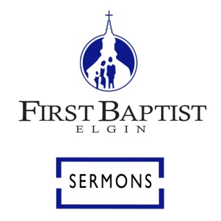 First Baptist Church - Elgin, TX