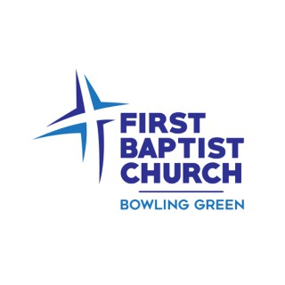 First Baptist Church BG