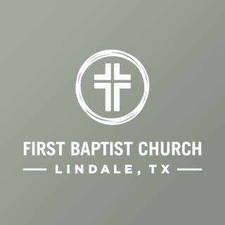 First Baptist Church of Lindale