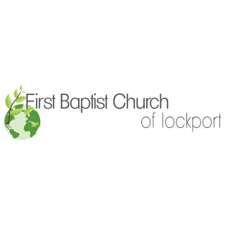 First Baptist Church of Lockport Podcast