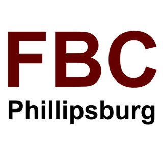 First Baptist Church of Phillipsburg