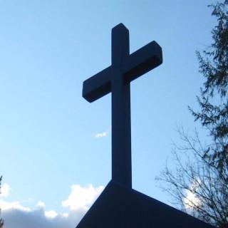 First Baptist Church of Phoenix