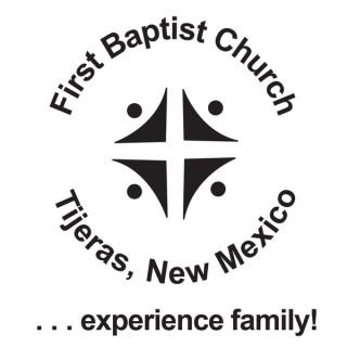 First Baptist Church of Tijeras