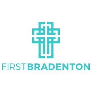 First Baptist Church, Bradenton