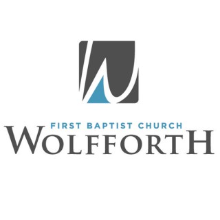 First Baptist Church, Wolfforth, Texas