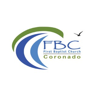 First Baptist Coronado