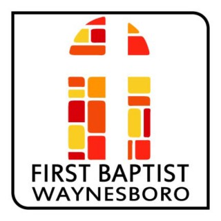 First Baptist Waynesboro