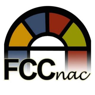 First Christian Church Nacogdoches (FCCnac)