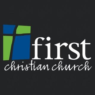 First Christian Church of Decatur