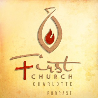 First Church Charlotte