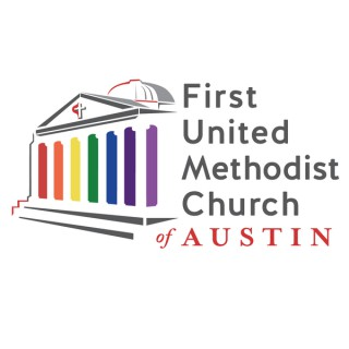 First Church Sermon Podcast
