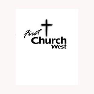First Church West