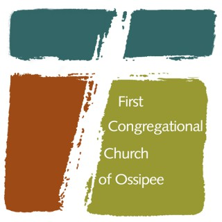 First Congregational Church of Ossipee Podcast