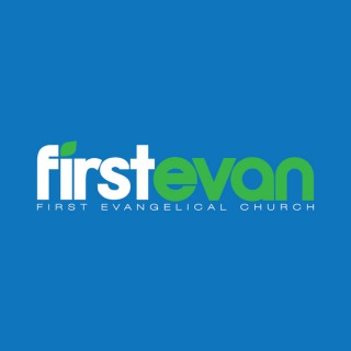 First Evangelical Church - Memphis