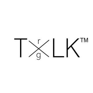 Real Talk Girl Talk Podcast