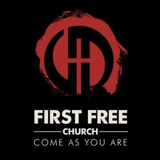 First Free Church