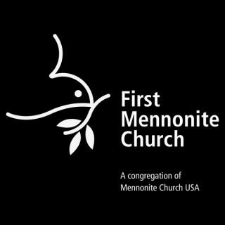 First Mennonite Church [Canton]