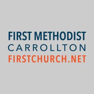 First Methodist Carrollton