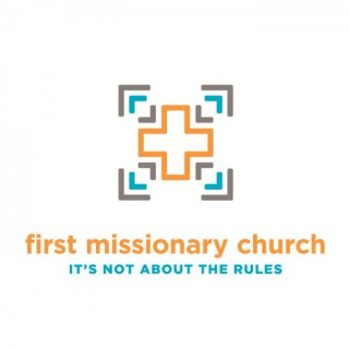 First Missionary Church of Berne Sermons