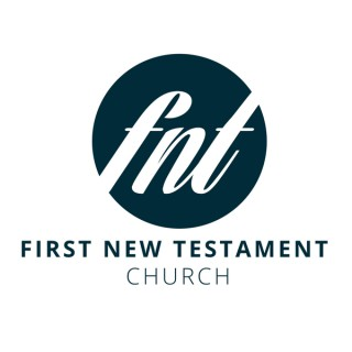 First New Testament Church by Pastor Lee Shipp