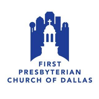 First Presbyterian Church of Dallas