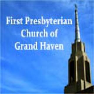 First Presbyterian Church of Grand Haven