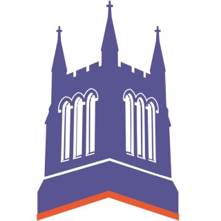 First Presbyterian Church of Howell, MI