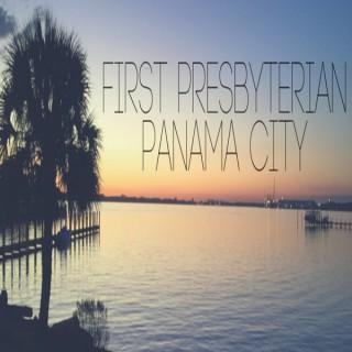 First Presbyterian Church of Panama City