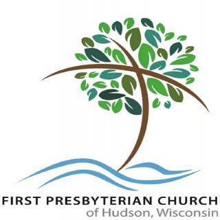 First Presbyterian Hudson, WI
