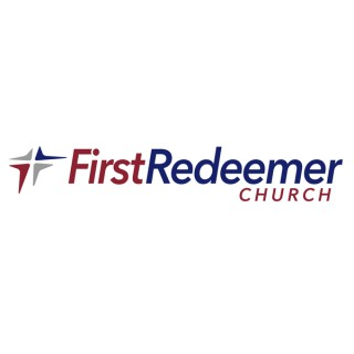 First Redeemer