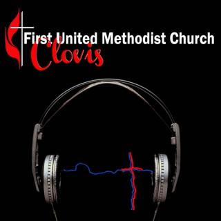 First United Methodist Church Clovis NM