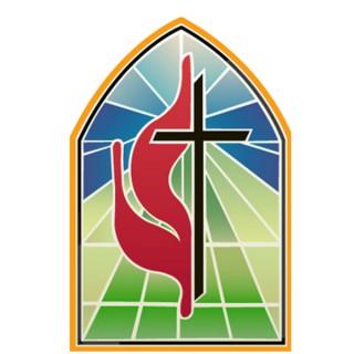 First United Methodist Church Morristown