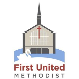 First United Methodist Church of Lakeland